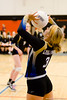 Choctaw_Volleyball_30Sep2016_0017