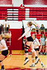 Choctaw_Volleyball_13Sep2016_0054