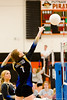 Choctaw_Volleyball_30Sep2016_0012