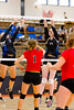 Choctaw_Volleyball_30Sep2016_0020