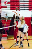 Choctaw_Volleyball_13Sep2016_0065