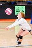 Choctaw_Volleyball_06Oct2016_0007