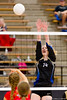 Choctaw_Volleyball_30Sep2016_0008