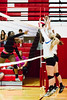 Choctaw_Volleyball_13Sep2016_0070