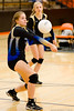 Choctaw_Volleyball_30Sep2016_0009