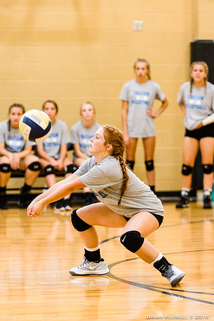 9thGradeChoctawVolleyball_05Aug2016_0012