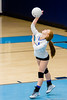 Choctaw_Volleyball_15Sep2016_0050