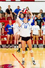 Choctaw_Volleyball_13Sep2016_0069