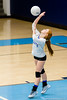 Choctaw_Volleyball_15Sep2016_0051