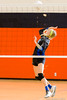 Choctaw_Volleyball_30Sep2016_0110