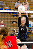 Choctaw_Volleyball_30Sep2016_0019