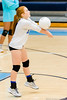 Choctaw_Volleyball_15Sep2016_0007