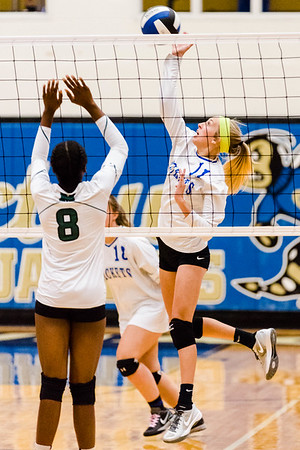 Choctaw_Volleyball_03Oct2016_0022