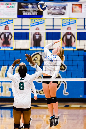 Choctaw_Volleyball_03Oct2016_0018