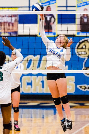 Choctaw_Volleyball_03Oct2016_0016