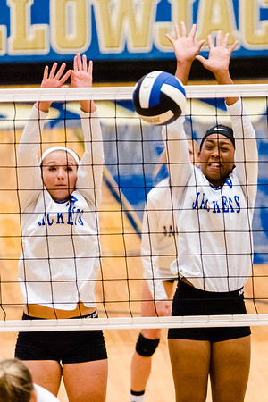 Choctaw_Volleyball_03Oct2016_0010