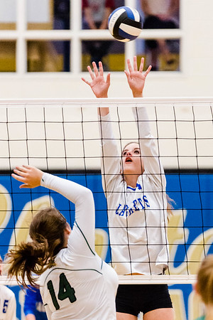 Choctaw_Volleyball_03Oct2016_0005