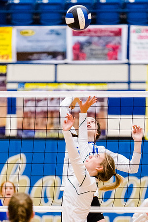 Choctaw_Volleyball_03Oct2016_0019