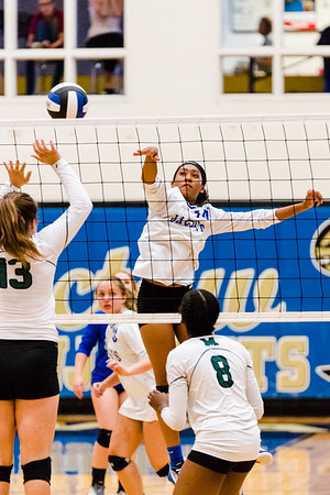 Choctaw_Volleyball_03Oct2016_0023