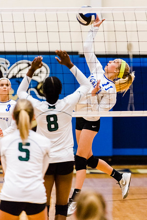 Choctaw_Volleyball_03Oct2016_0003