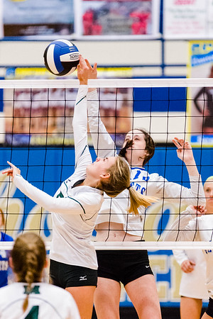 Choctaw_Volleyball_03Oct2016_0020