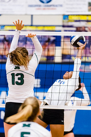 Choctaw_Volleyball_03Oct2016_0017