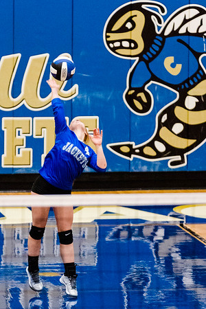 Choctaw_Volleyball_03Oct2016_0014