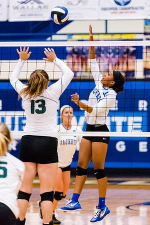 Choctaw_Volleyball_03Oct2016_0015