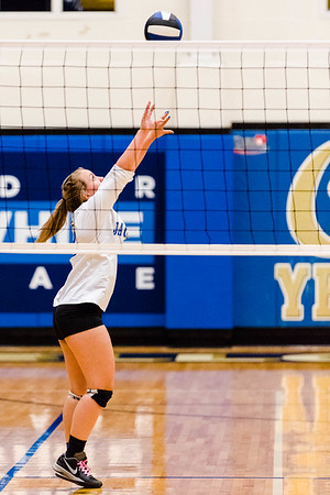 Choctaw_Volleyball_03Oct2016_0024