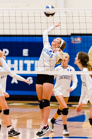 Choctaw_Volleyball_03Oct2016_0004
