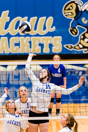 Choctaw_Volleyball_03Oct2016_0012