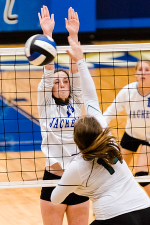 Choctaw_Volleyball_03Oct2016_0013