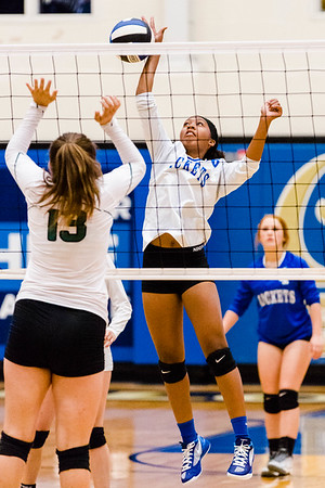 Choctaw_Volleyball_03Oct2016_0021