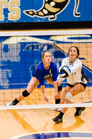 Choctaw_Volleyball_03Oct2016_0008