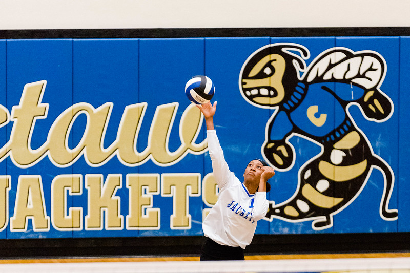 Choctaw_Volleyball_03Oct2016_0011