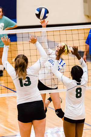 Choctaw_Volleyball_03Oct2016_0009