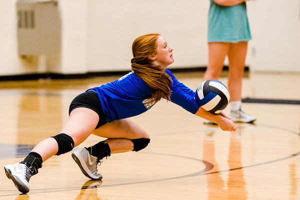 Choctaw_Volleyball_03Oct2016_0025