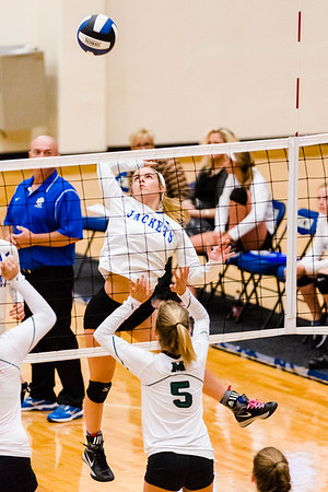 Choctaw_Volleyball_03Oct2016_0006