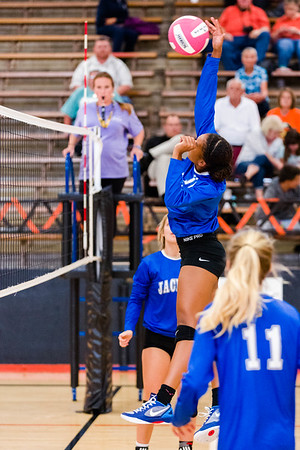 Choctaw_Volleyball_06Oct2016_0008