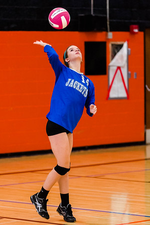Choctaw_Volleyball_06Oct2016_0002