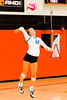Choctaw_Volleyball_06Oct2016_0127