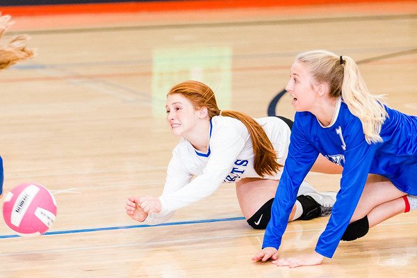 Choctaw_Volleyball_06Oct2016_0012