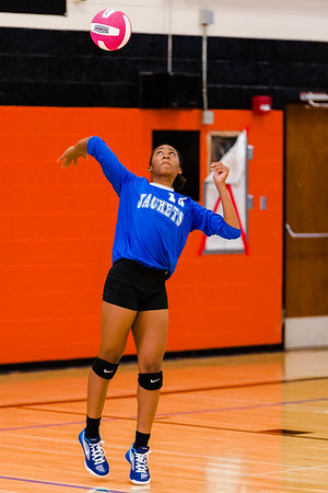 Choctaw_Volleyball_06Oct2016_0004