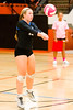 Choctaw_Volleyball_06Oct2016_0126