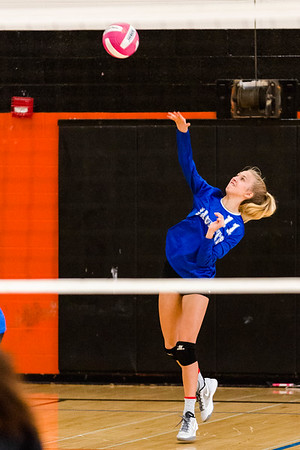 Choctaw_Volleyball_06Oct2016_0020