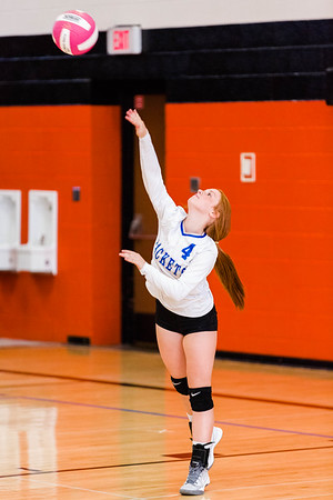 Choctaw_Volleyball_06Oct2016_0015