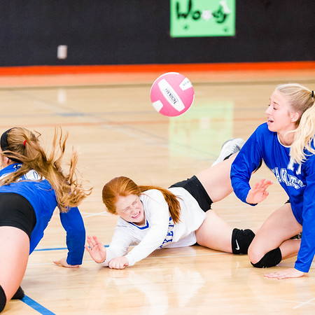 Choctaw_Volleyball_06Oct2016_0011