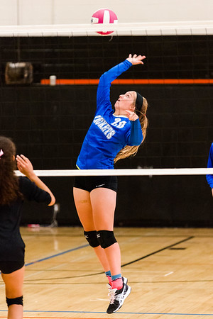 Choctaw_Volleyball_06Oct2016_0021