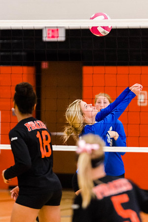 Choctaw_Volleyball_06Oct2016_0019