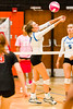 Choctaw_Volleyball_06Oct2016_0128